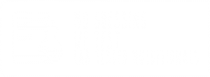 No guessing. We test. Lab tested nutritionals.